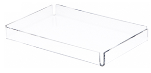 Acrylic-Merchandise-Trays-with-Open-Corners.jpg