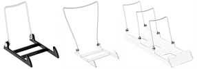 Adjustable_Wire_Easels-with-Acrylic-Bases.jpg