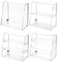 Acrylic-Display-Case-Slanted.jpg