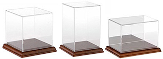 acrylic_box-case-wood-base.jpg