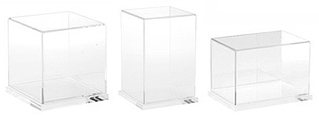 acrylic_box-case-clear-base.jpg