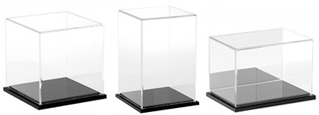 acrylic_box-case-black_base.jpg