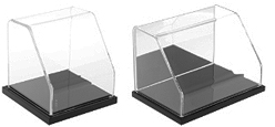 Acrylic_Cases_With_Black_Bases.jpg