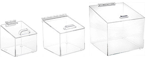 Clear-Acrylic-Box-Display-Cases-1.jpg
